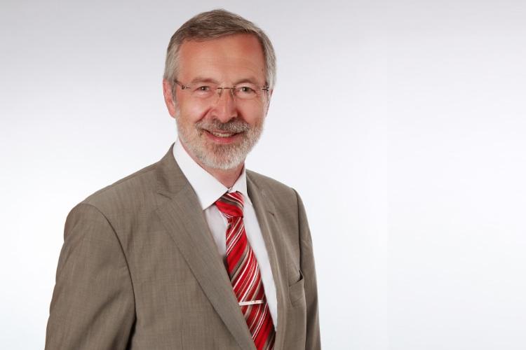 Helmut Kurz Ellwanger-Geiger 750 500 in Immobilienaktien: Die Zeit ist reif für Gewerbeobjekte