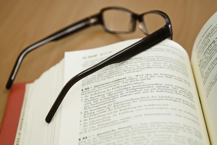Infinus: Prosavus-Insolvenzverwalter legt Gutachten vor