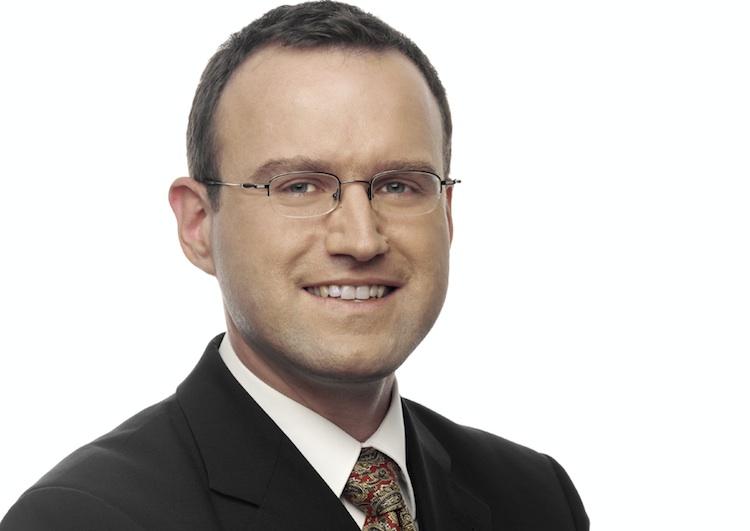Michael Beck750 in Rentenmarkt als Krisen-Gewinner
