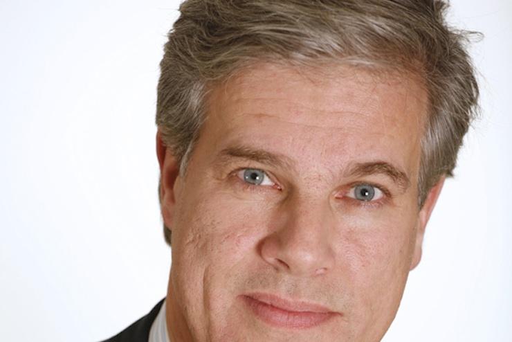 Patrick-Colle750 in BNP Paribas gewinnt Mandat von Generali