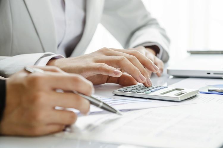 BGH-Urteil: Banken müssen Innenprovisionen offenlegen