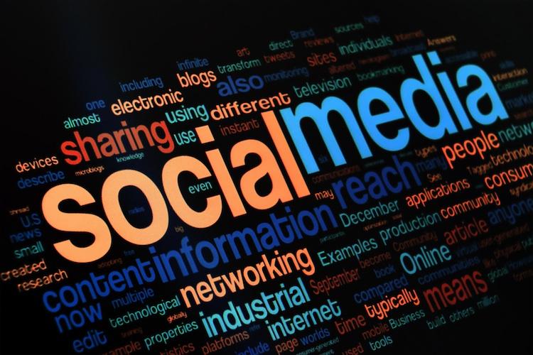 Bonität: Mehrheit skeptisch gegenüber Social Scoring