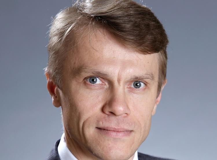 Andrei-gorodilovFidelity-750 in Kurspotenzial bei Hochzinsanleihen stößt an Grenzen