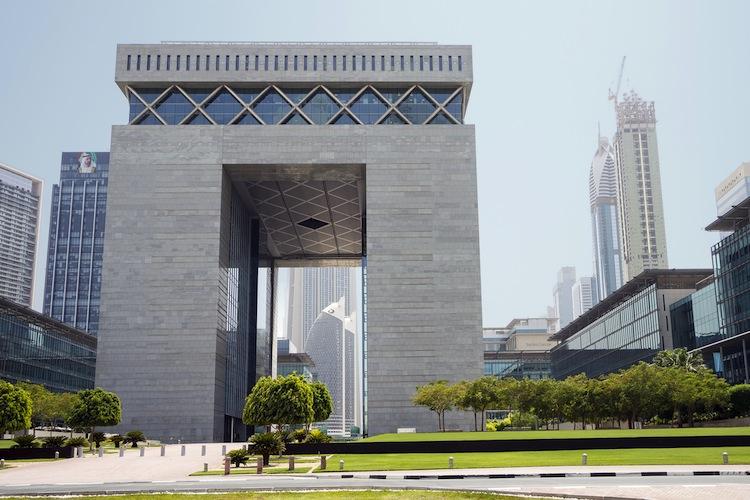 Dubai in Emerging Markets: Künftige Weltmarktführer
