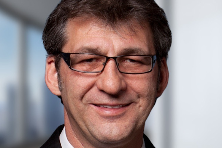 Fairvesta-portrait-otmar-knoll in Fairvesta sieht Ermittlungen gelassen entgegen
