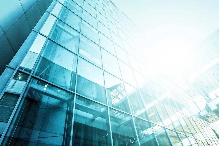 Immobilienaktien in DeAWM bringt ETF auf Europas Immobilienaktien