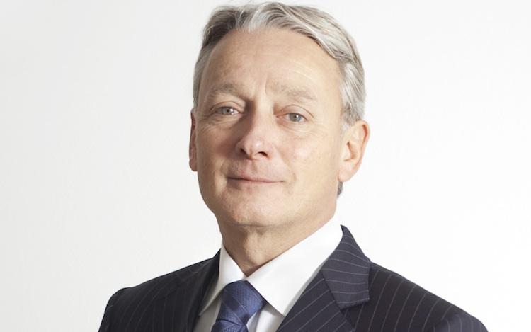 Inprimo-invest-karl-heinz-pfarrer-240dpi in Hauck & Aufhäuser neue Depotbank für Inprimo Invest
