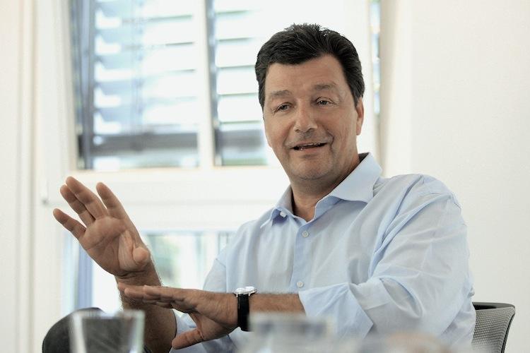 Motschmann-private-equity in Neuer Biotech-Deal bei MIG-Fonds