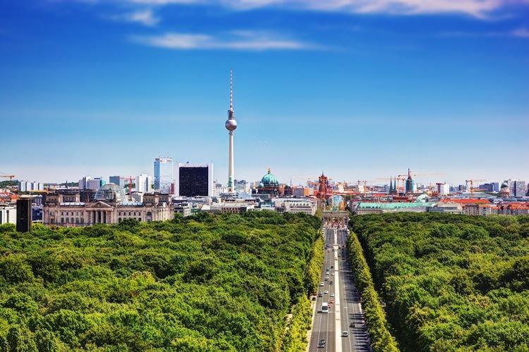 Shutterstock 152392592 in Project: Neues Bauvorhaben in Berlin