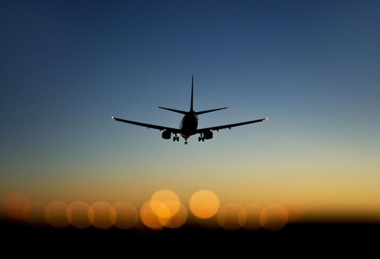 Shutterstock 153128030 in KGAL trennt sich von zwölf Fliegern aus Publikumsfonds