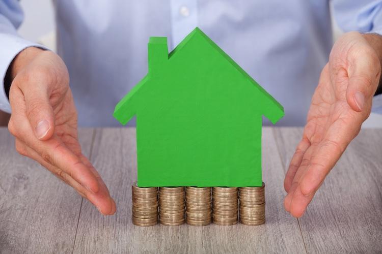 34i Gewo Immobilienkredite