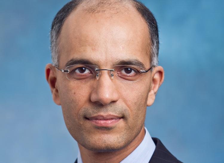 Ashish-Goyal ING-IM-Kopie in ING IM: Zwei Neuzugänge im Schwellenlandaktien-Team