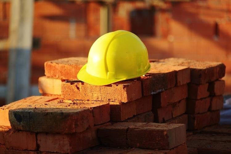 Bau Shutterstock 132054674-Kopie in Baukonjunktur weiter unbeständig