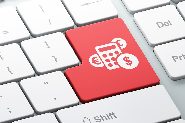 Ruhestandsplanung: Aegon lanciert Online-Rechner