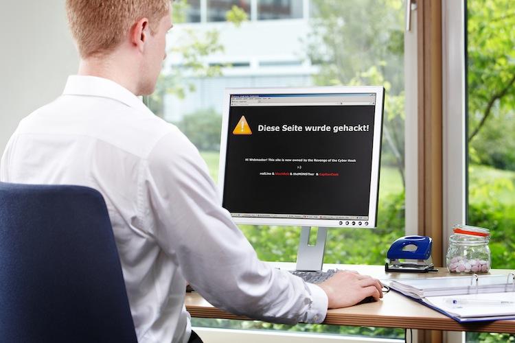 Axa erweitert Cyber-Schutz auf kleine und mittlere Unternehmen