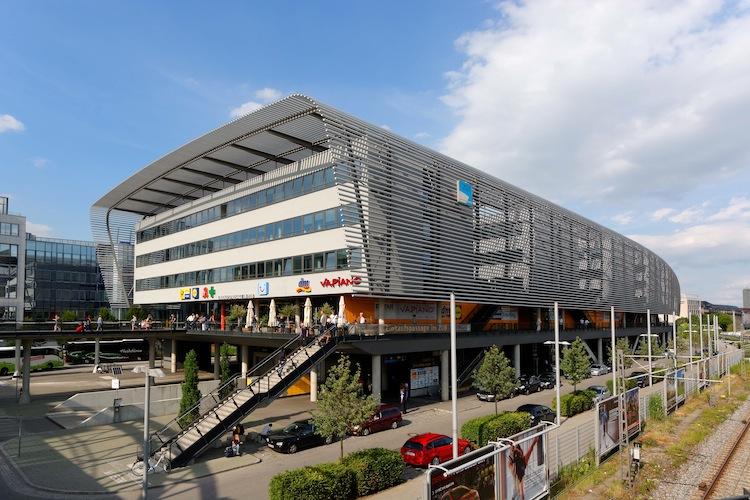 DSC 8810 in Wealth Cap investiert in München