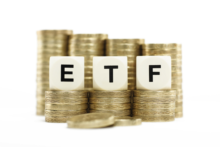 ETF-750 in Neuer ETF auf Anleihen aus der Euro-Zone