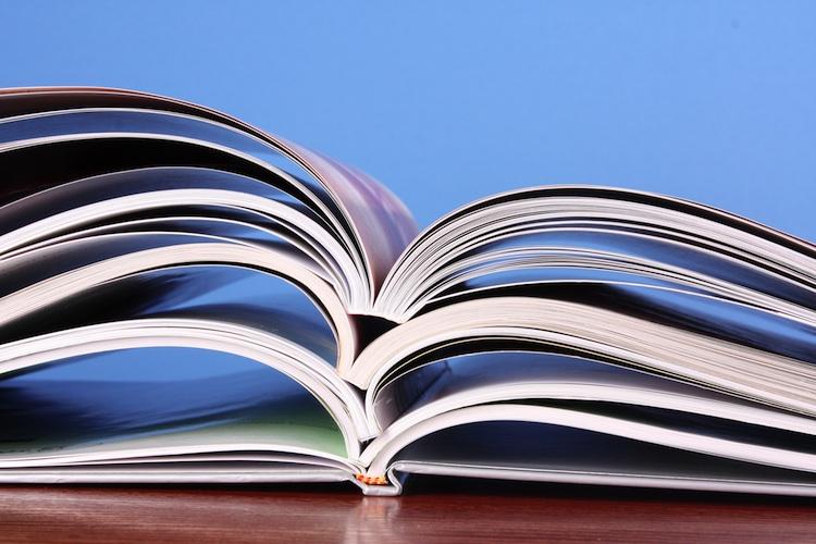 Gothaer: Neue Broschüren zu Berufsunfähigkeit und Altersvorsorge