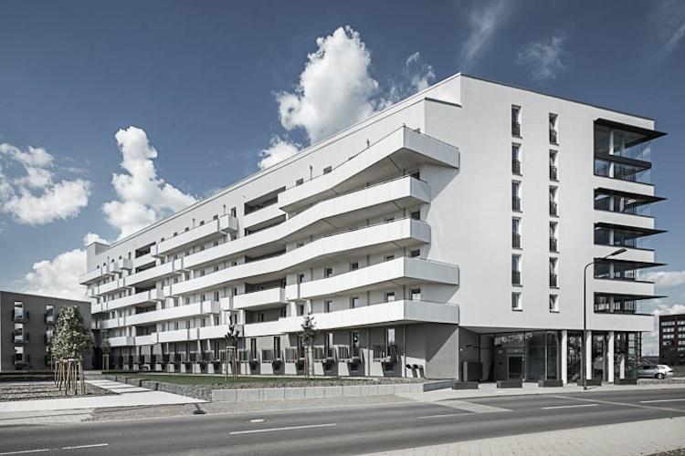 Hamburg Trust startet zweiten KAGB-Fonds