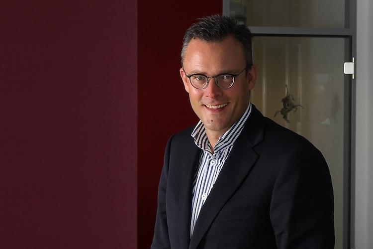 Quirin Bank kritisiert Fintechs