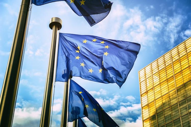 IMD 2: Italien will Regulierung beschleunigen
