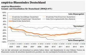Index Bildschirmfoto-2014-08-14-um-11 14 14-Kopie-300x186 in Index_Bildschirmfoto 2014-08-14 um 11.14.14 Kopie