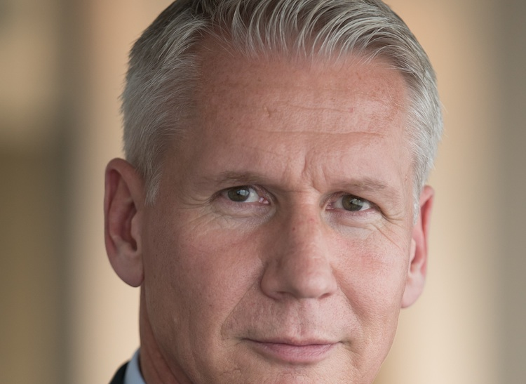 Kanning Andreas-Allianz in Personelle Veränderungen beim Allianz Vertrieb