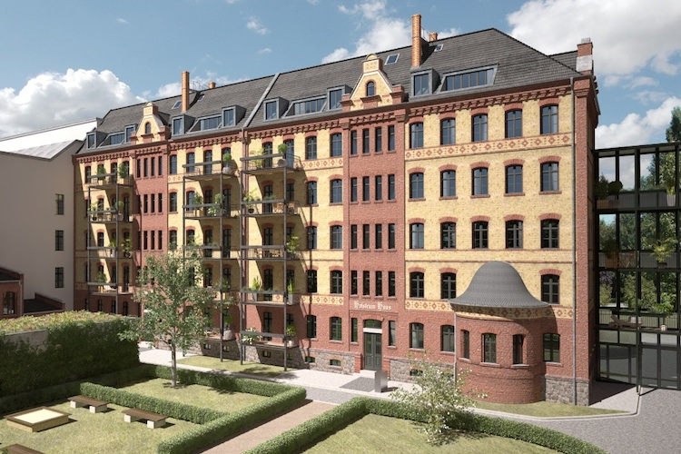 Leipzig-Salomonstift-Kopie-21 in Denkmalimmobilien: Thamm & Partner bietet Anlegern Beteiligungsmodell