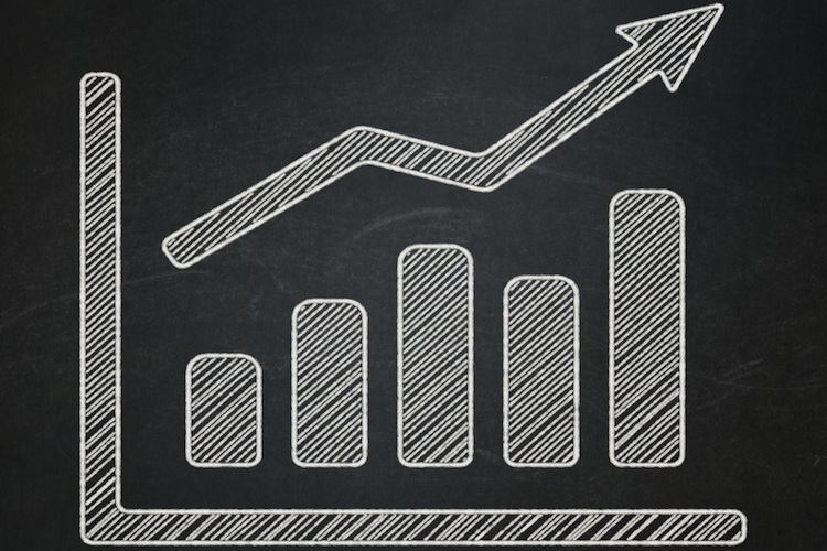 OVB-Wachstum in Wachstumschance Europa: Die Rallye ist noch nicht vorbei
