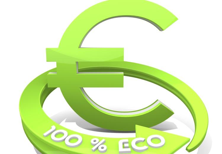 SRI-Fonds in Nachhaltigkeitsfonds: Volumen wächst – aber langsam