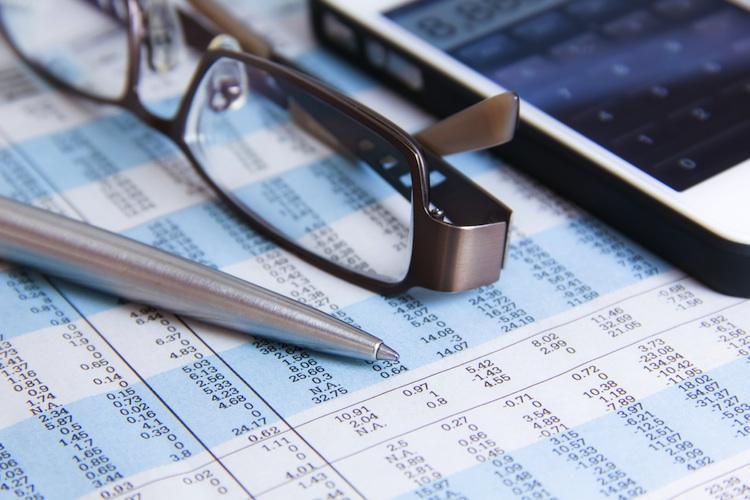 Steuern Shutterstock 99313778-Kopie-2 in Regierungsentwurf zur Investmentsteuerreform: Im Detail noch Nachbesserungsbedarf