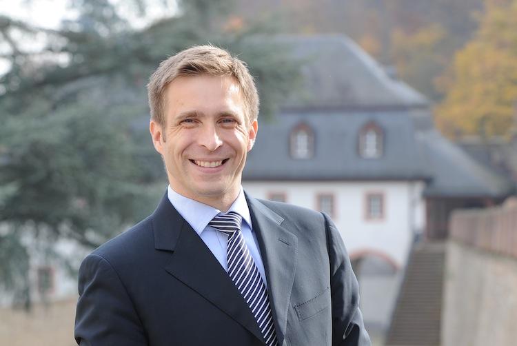 Tobias-Just in Über Immobilienpreisblasen in Deutschland und Europa