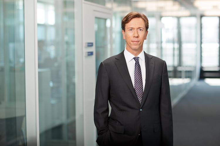 Brendgen New1-Kopie in Vorstandswechsel bei der Allianz Real Estate