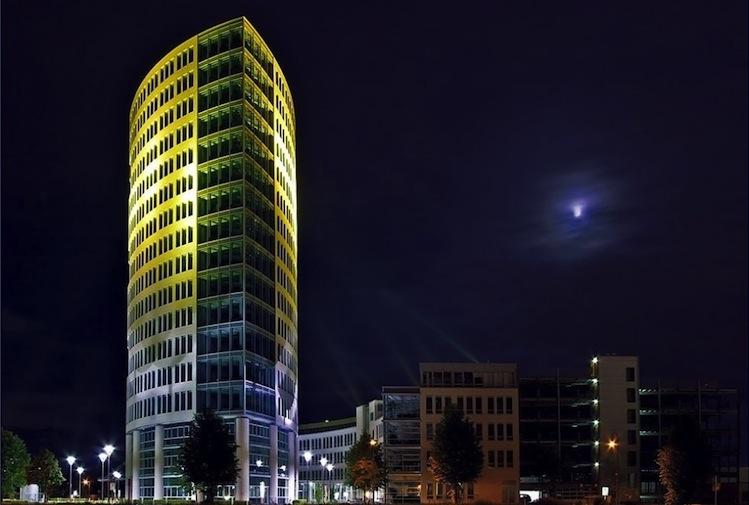 E88c403143ae0a81dde94b0909e552aa XL in Publity kauft Hochhaus in Köln