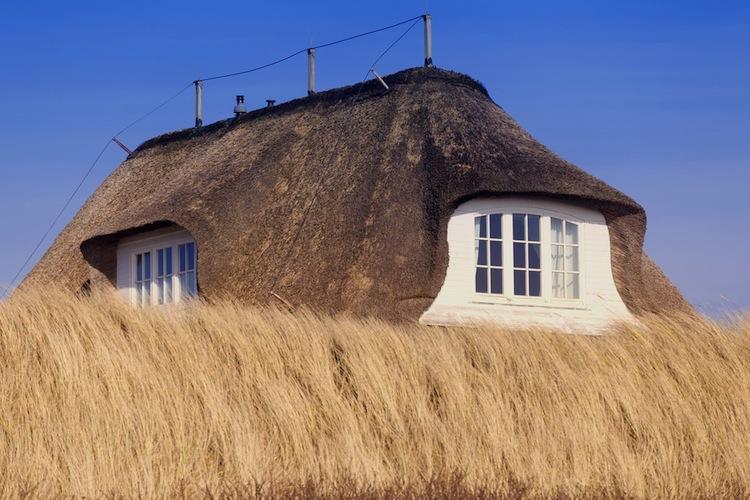 Sylt Immobilienpreise