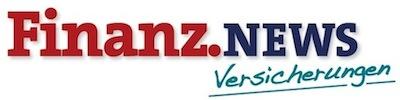Finanz-news2 in Newsletter-Anmeldung
