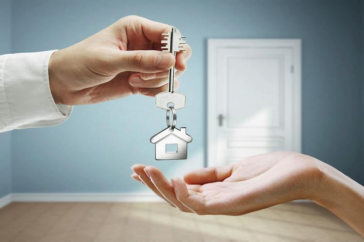 Indexshutterstock 106130159-Kopie in Hauspreis-Index EPX: Eigentumswohnungen verteuern sich deutlich