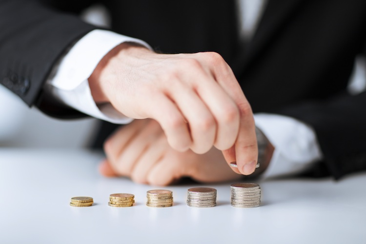 Private-Altersvorsorge-Reserven in Rentenreform: Unternehmen sollen Renten nicht mehr garantieren müssen