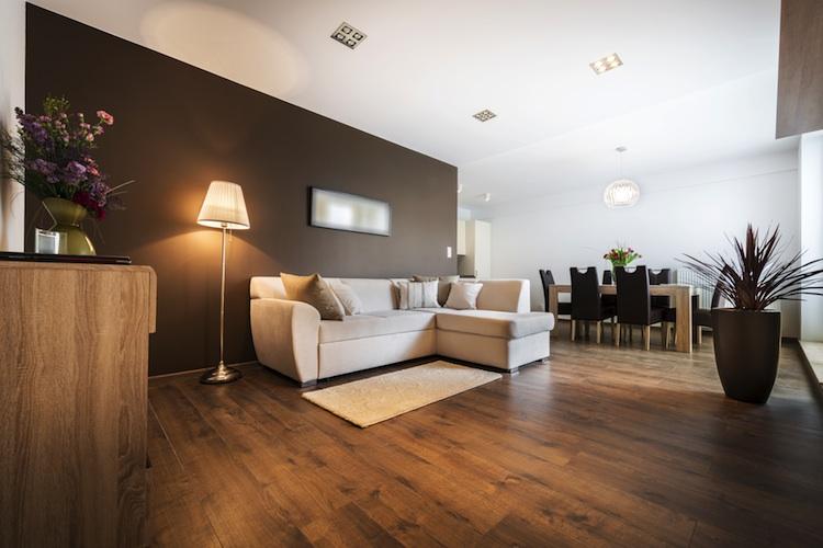 Schoene-Wohnung Shutterstock 185270735-Kopie-2 in Wohnungssuche in Metropolen: Eile geboten