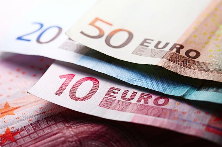 Shutterstock 115912771 in Project: 105 Millionen Euro seit Jahresbeginn platziert