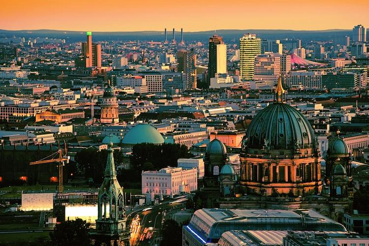 Shutterstock 142817683-Kopie in Entspannung am Berliner Immobilienmarkt