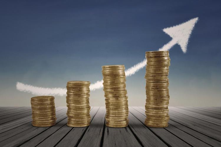 Shutterstock 157841786 in Immobilienkonzern Alstria Office REIT sieht sich auf Kurs