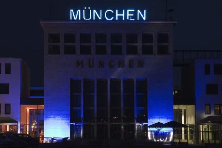 035f0b772a03f455045ea960b0176ce7 XL in Publity investiert in München