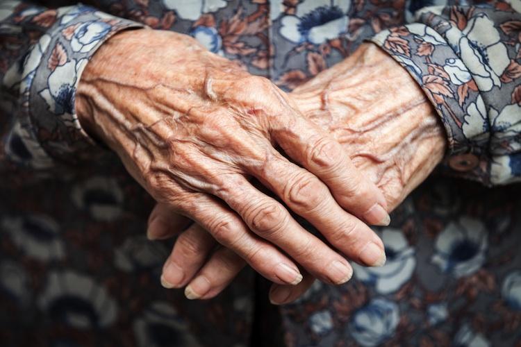 Alter Shutterstock 146458253-Kopie in Immobilienkauf: Hohe Liquidität bei Senioren