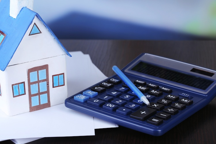 Anschlussfinanzierung in Anschlussfinanzierung: Die Gefahren einer kurzen Zinsbindung
