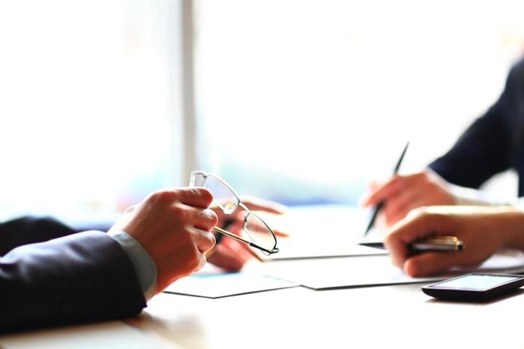 Arbeitskreis-Beratungsprozesse in Kleinanlegerschutzgesetz kann Vermittler-Haftpflicht verändern