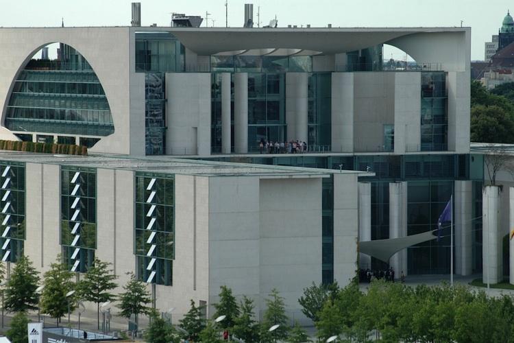 Bundeskanzleramt in Suche nach gemeinsamen Nenner in der Rentendiskussion