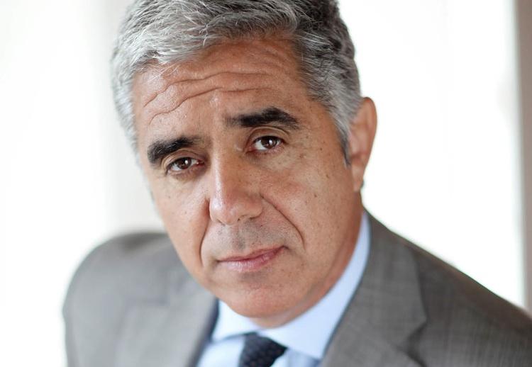 Casagrande-Kopie in Generali Investments öffnet Absolute Return Fonds