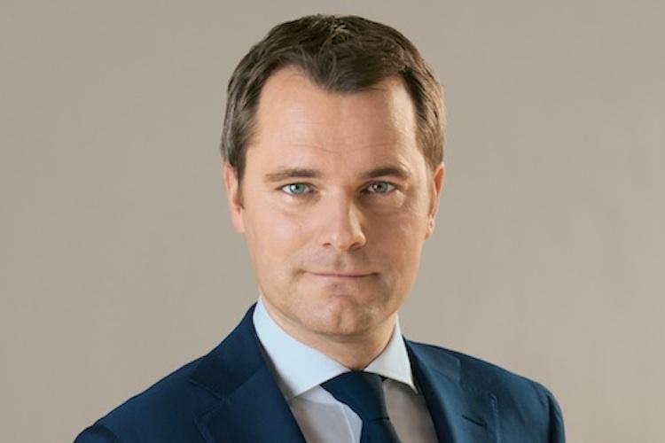 Daniel Bahr geht zur Allianz
