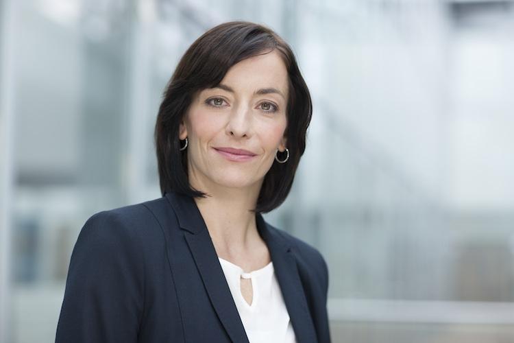 DeAWM-Anke-Weinreich-Kopie in Deutsche Bank startet neuen offenen Immobilienfonds